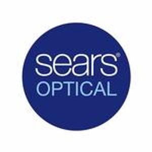 Image 1 | Sears Optical