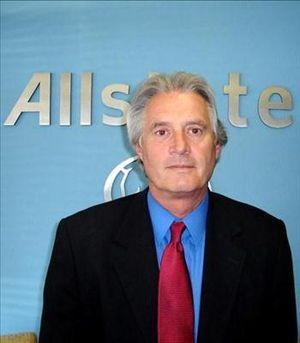 Image 2 | Steven Stiles: Allstate Insurance