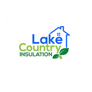 Image 1 | Lake Country Insulation LLC