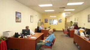 Image 6 | Chetan Wattamwar: Allstate Insurance