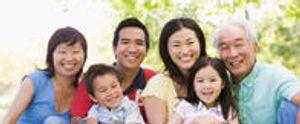 Image 2 | Brimhall Family Dentistry
