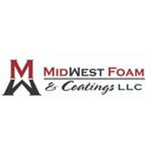 Image 1 | Midwest Foam & Coatings, LLC