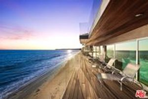 Luxury Real Estate Leasing
