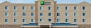 Image 2 | Holiday Inn Express & Suites North Platte