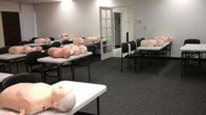 Image 4 | Continue CPR