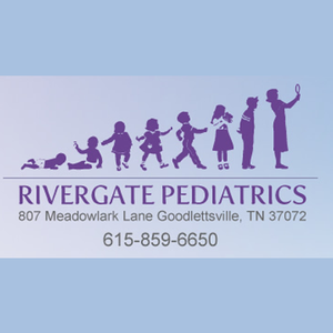 Image 1 | Rivergate Pediatrics