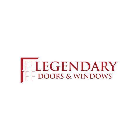 Image 3 | Legendary Doors & Windows
