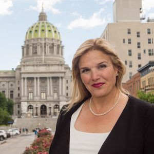 Attorney Elisabeth K. H. Pasqualini - Experienced Negotiator with Ample Success in Defense Cases