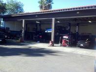 oil change, La Mesa, CA 91942