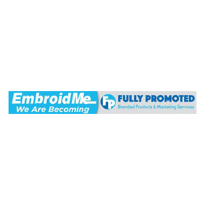 Image 1 | Fully Promoted Powered by EmbroidMe