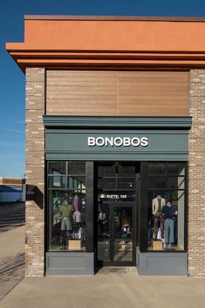 Image 2   Bonobos