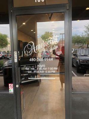 Image 3 | Americo's Hair Salon