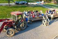 Image 4   Marmon Valley Farm