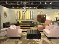 Come browse our selection of fine modern furniture at discount prices today!