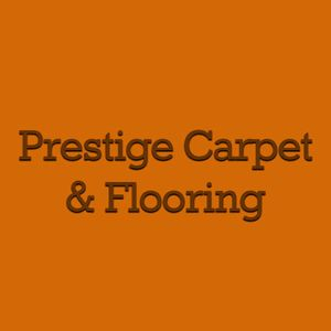 Image 1 | Prestige Carpet & Flooring