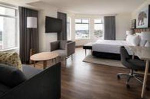 Image 8 | The Bidwell Marriott Portland