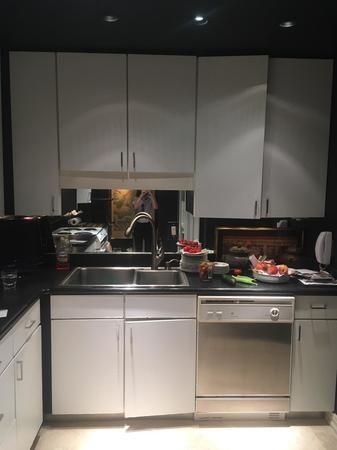 Image 7 | Kitchen Tune-Up
