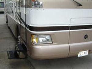 rv service, New Braunfels, TX 78130