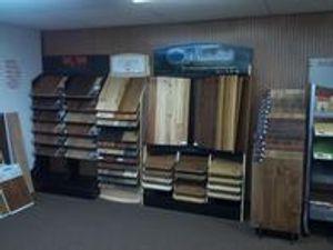 Image 3 | W W Carpet & Flooring