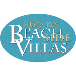 Image 1 | Siesta Key Beachside Villas