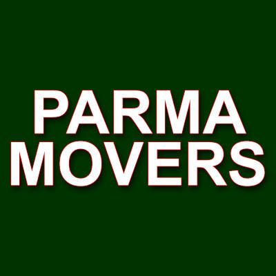 Image 1 | Parma Movers