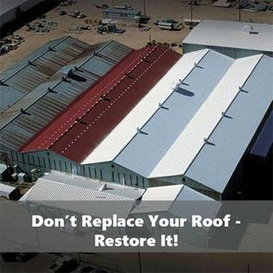Image 10 | Myers Roofing