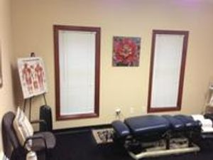 Image 4 | Polaris Wellness Acupuncture & Chiropractic Center