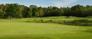 Image 3 | Teal Bend Golf Club