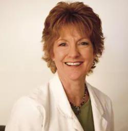Dr. Sherrie Teddy