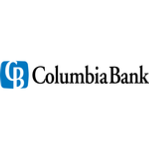 Image 1 | Columbia Bank