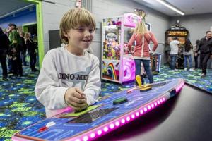 Image 10 | Denver Arcade Rentals