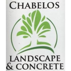 Image 1 | Chabelos Landscaping and Concrete