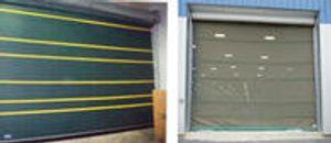 Image 3 | Jersey Steel Doors Inc.