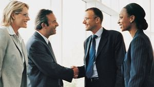 Image 3 | Remedy Intelligent Staffing