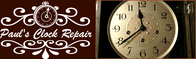 Image 4 | Paul's Clock Repair, LLC