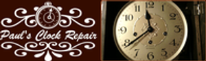 Image 4   Paul's Clock Repair, LLC