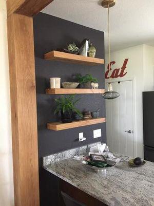 Image 8 | Artisan Woodcrafts & More, LLC
