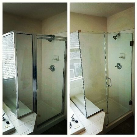 Image 8 | Colorado Shower Door LLC