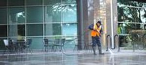Image 4 | AA Top to Bottom Exterior Cleaning Services