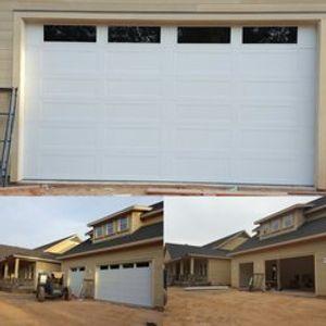 Image 4   Garage Door Repair