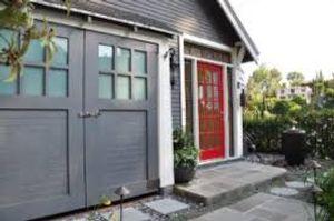 Image 3   Garage Door Repair