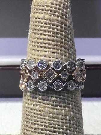 Image 8   Anthony & Co. Jewelers