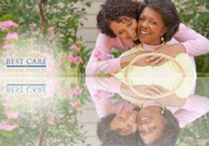 Image 5 | Always Best Care Senior Services