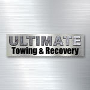 Image 1 | Ultimate Towing & Recovery