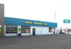 Image 2   Mavis Discount Tire