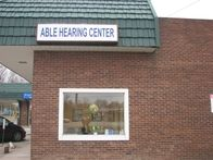 Image 2 | Able Hearing Center