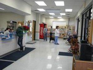 Image 7   VCA West 86th St. Animal Hospital