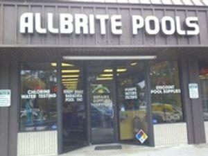 Image 5 | Allbrite Pool Supplies
