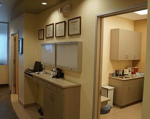 San Jose Urology Partners is a Urology serving San Jose, CA