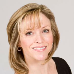 Christine Barton, Realtor | Property Manager | Owner
